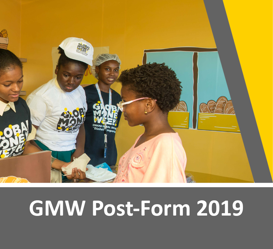 gmw post form 2019