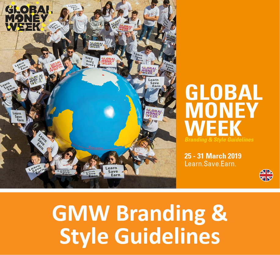 gmw branding style guidelines 2019
